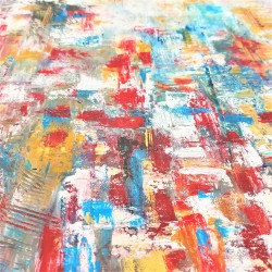 Tablou Abstract 2