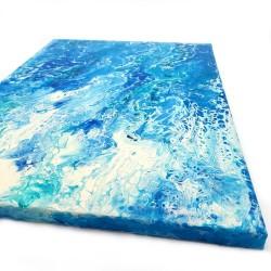 Tablou Waves