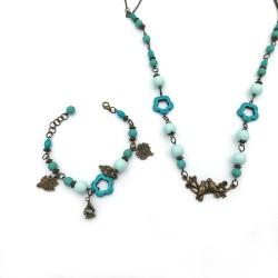 Set bijuterii Ingrid