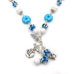 Set bijuterii Zoe
